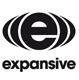 logo expansive